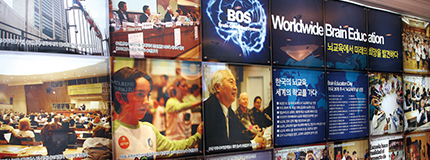 Brain Education University